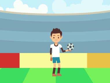 Sportifile Explainer Video
