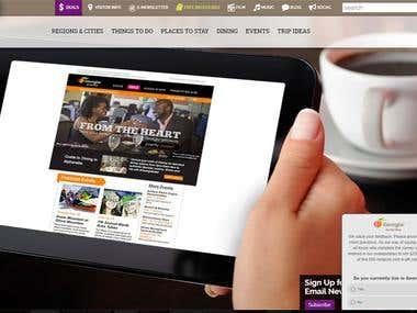 exploregeorgia.com