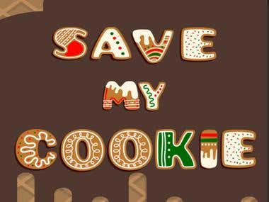 Save My Cookie