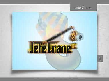 Jefe Crane