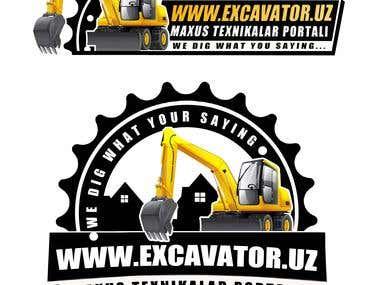 www.excavator.uz