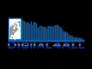 Digital4All
