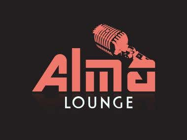 Alma Lounge
