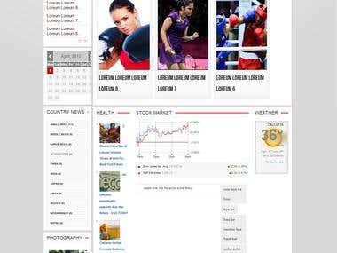 webzines