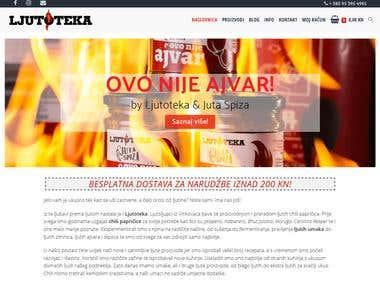 www.ljutoteka.com