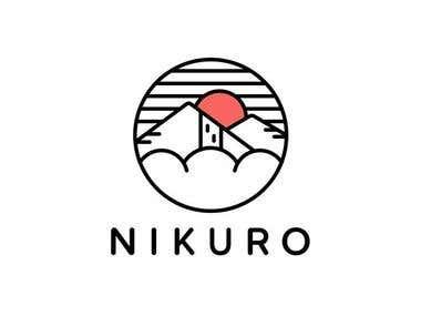Nikuro Logo