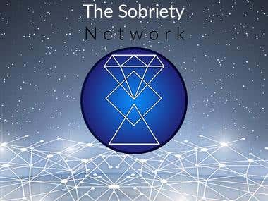 The Sobriety Network - Social