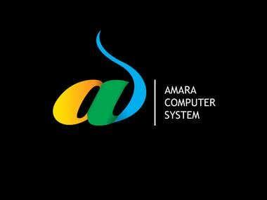 Amara Computer System