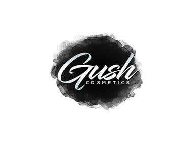 Gush Cosmetic