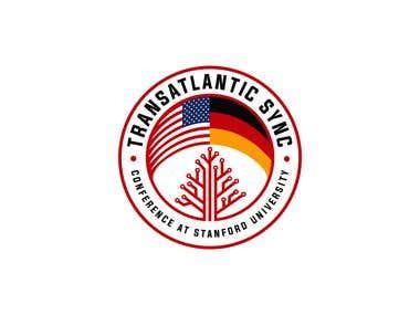 TRANSALANTIC SYNC