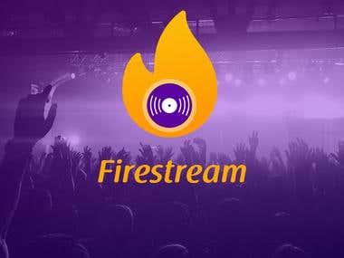 Firestream