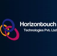 Horizontouch