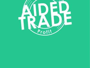 Aided Trade App