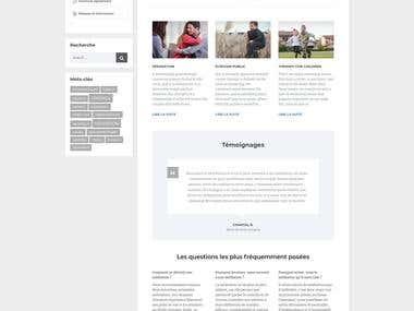 Swiss Médiations – Conseils juridiques et médiations