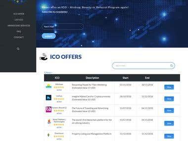 ico-offer.com