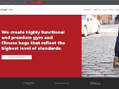 livewell360.com