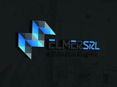 Graphics Design, Logo Design, Flyer Design, Barcode Design,