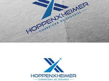 Graphics Design, Logo Design, Business Card Design