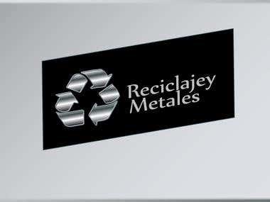 Reciclaje y Metales