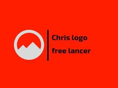chris logo