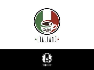 Caffé Italiano