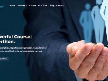 www.careerthon.com