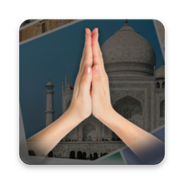 Namastay India (Android And Ios) Application
