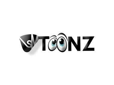 SM Toonz Logo
