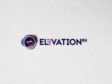 Elevation Logo