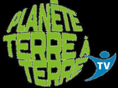 https://planeteterreaterre.tv/
