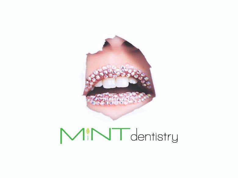 Mint Dentistry   Freelancer
