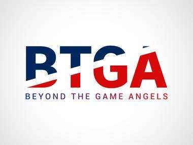 Beyond the game angels