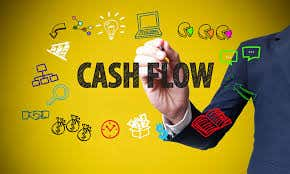 Cash Flow Management Systems