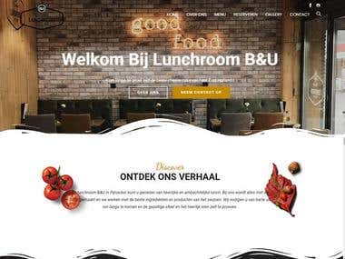 http://lunchroombenu.nl/