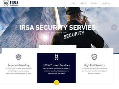 https://irsa-security.co.uk/