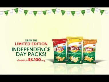 Lays_Independence_day