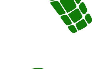 Logo for Solar Clean Energy Business