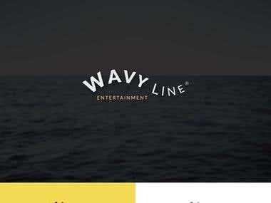 WAVY LINE ENTERTAINMENT