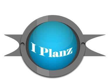 I planz