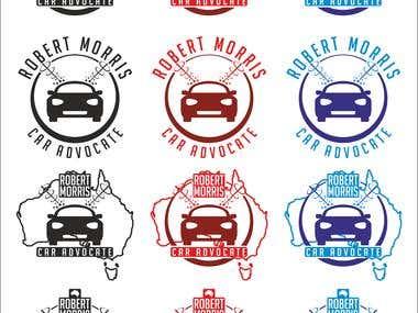Australian Car Advocate Graphical Solution