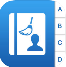 Contacts Cleaner - Easy Backup & Contact Manager