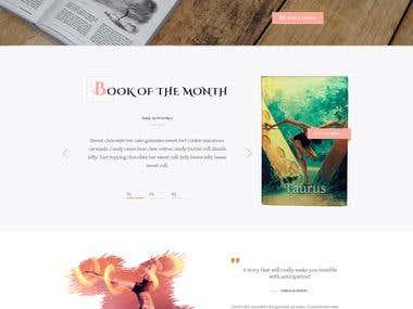 Magical Spiritual Websites