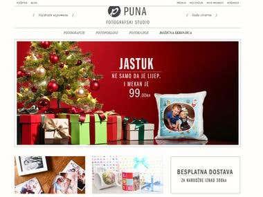 www.puna.hr
