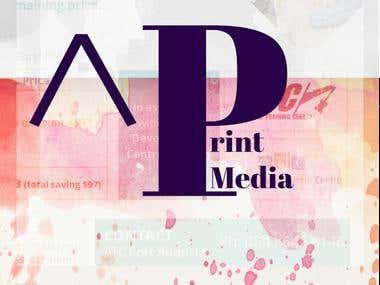 7 Print Media