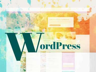 1 WordPress
