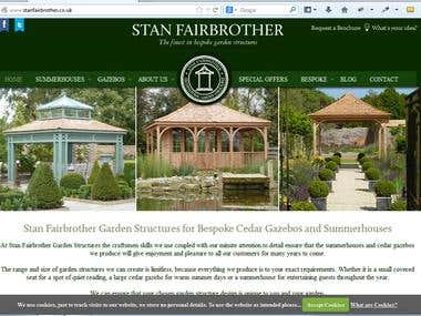 stanfairbrother.co.uk