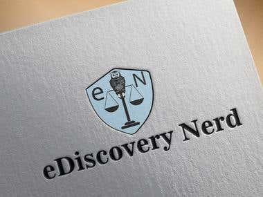eDiscovery Nerd