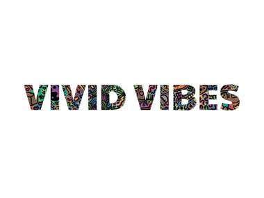 VIVID VIBES