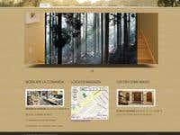 Wood factory website