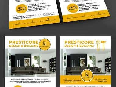 www.presticore.com.sg